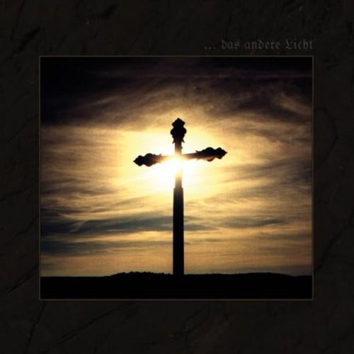 RASTHOF DACHAU - ... das andere Licht CD