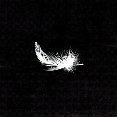 RUMOURS ABOUT ANGELS - Birth Process 2CD