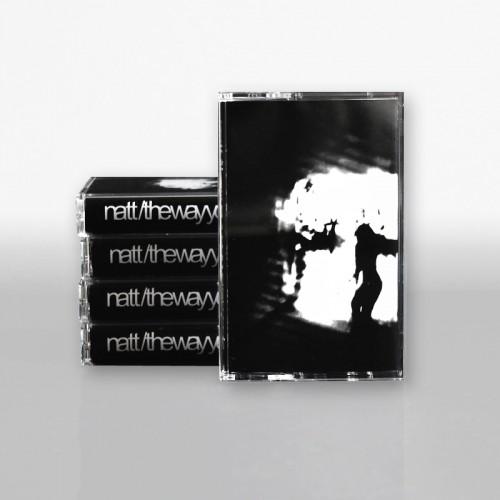 NATT - The Way You Were Made MC