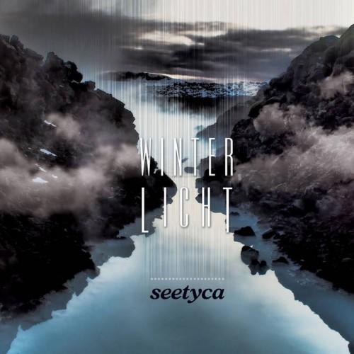 SEETYCA 'Winterlicht' CD