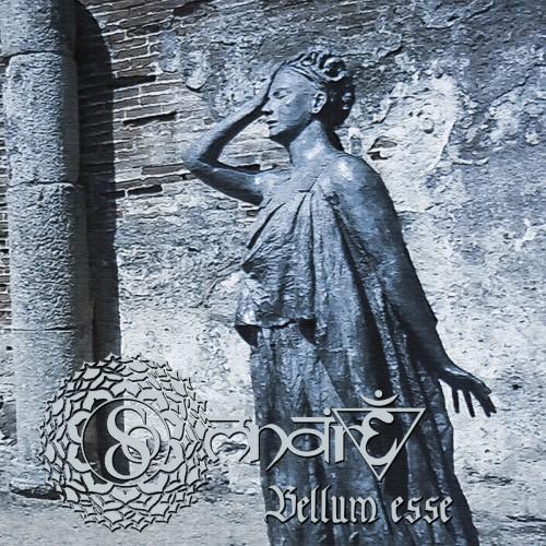 SOMNARE – Bellum Esse CD