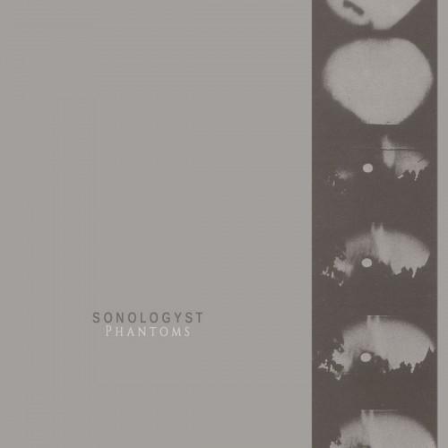 SONOLOGYST 'PHANTOMS' CD