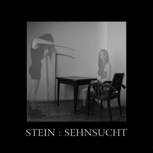 STEIN Sehnsucht CD