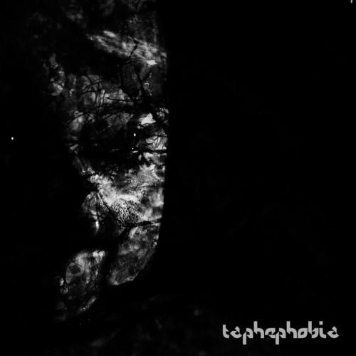 TAPHEPHOBIA 'Taphephobia' CD