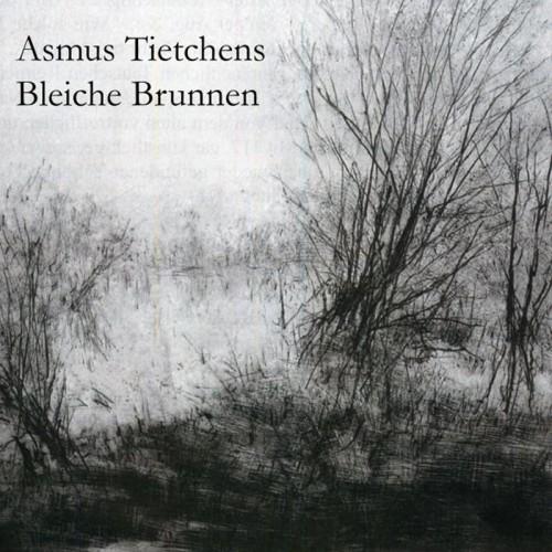 Asmus Tietchens - Bleiche Brunnen CD