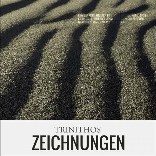 TRINITHOS - Zeichnungen CD