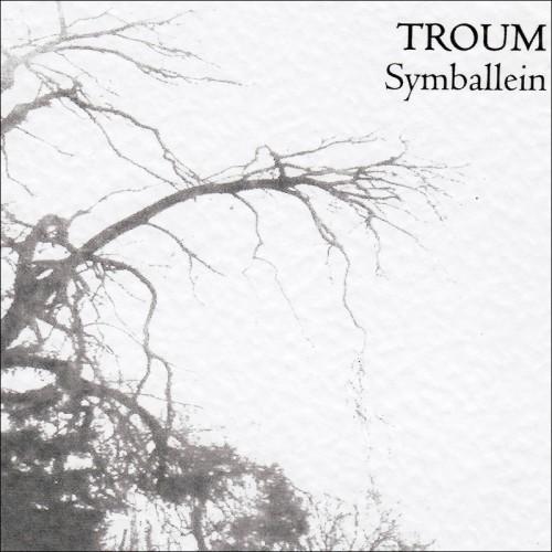 TROUM - Symballein CD