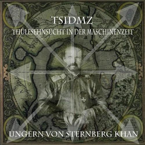 TSIDMZ [Thule Sehnsucht In Der Maschinen Zeit] - Ungern...