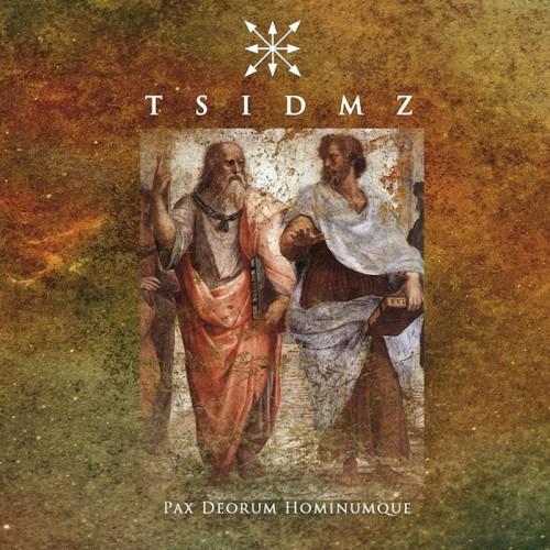 TSIDMZ [Thule Sehnsucht In Der Maschinen Zeit] - Pax...