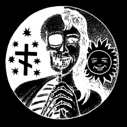 UROK - Nagawor CD