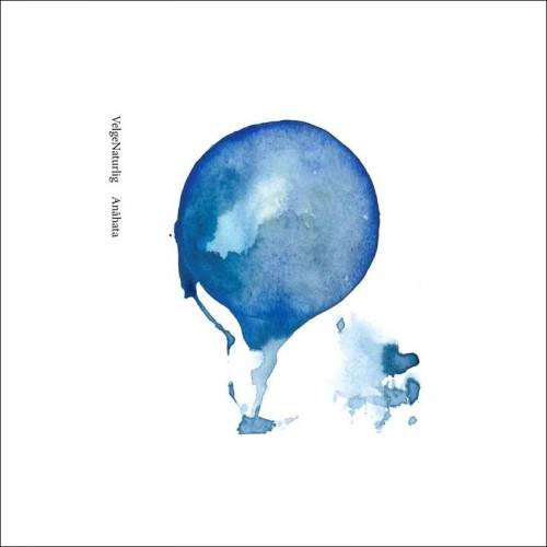 VelgeNaturlig - Aanhata CD