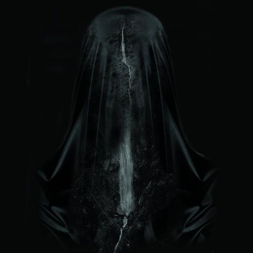 URNA - La Vecchia Madre CD