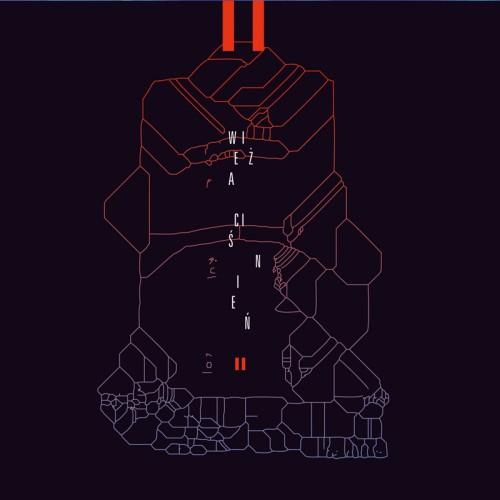 V/A - Wieża Ciśnień II CD