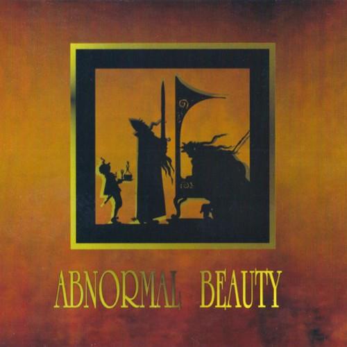 V/A - Abnormal Beauty CD