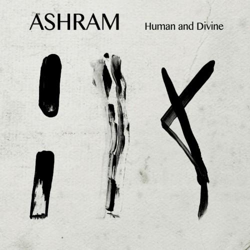 ASHRAM - Human and Divine CD