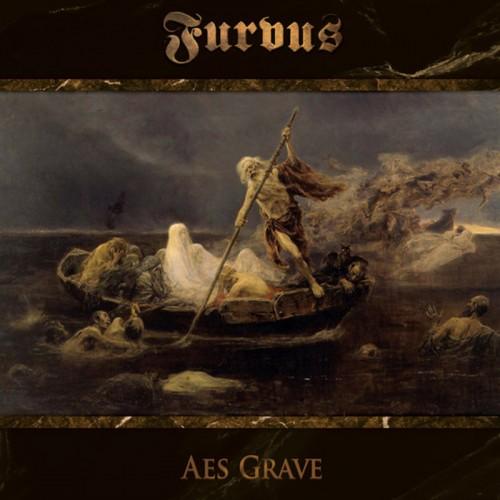 FURVUS – Aes Grave CD