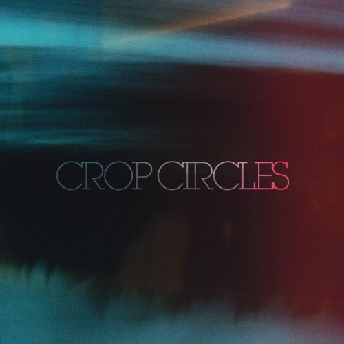 CROP CIRCLES - Crop Circles CD