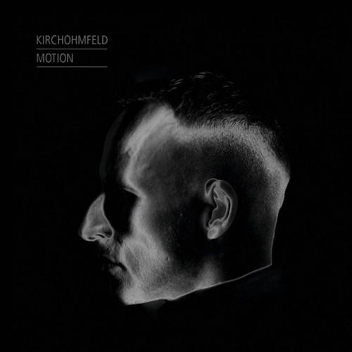 KIRCHOHMFELD - Motion CD