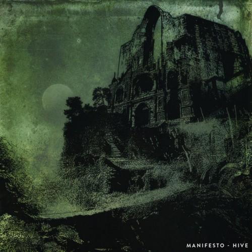 MANIFESTO - Hive CD