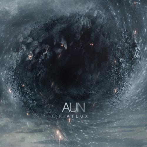 AUN - Fiat Lux LP