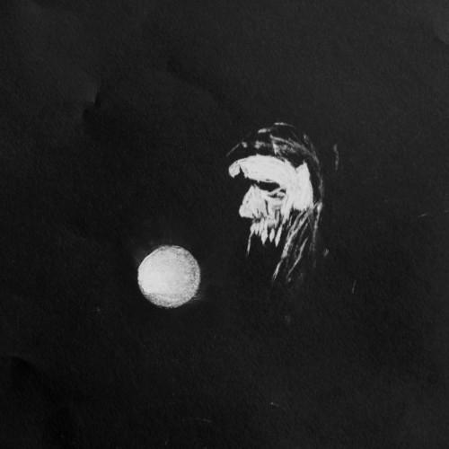 FURIA - KSIĘŻYC MILCZY LUTY CD