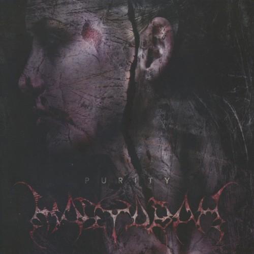 MASTABAH - Purity CD