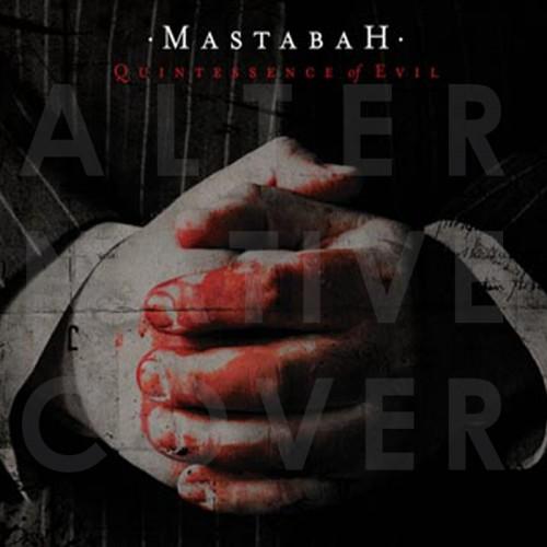 MASTABAH - Quintessence of Evil CD