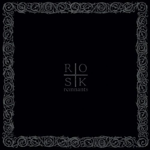 ROSK - remnats CD