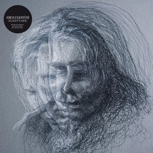 SACRILEGIUM 'Sleeptime' (extended edit.) 2CD