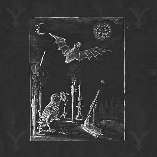 Υ - ύψιλον/upsilon – De Occulta Philosophia 2CD
