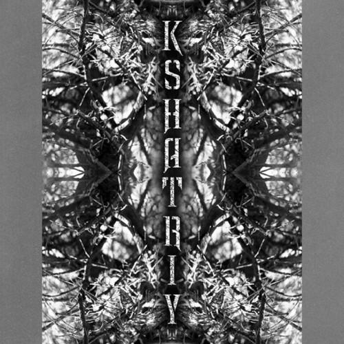 KSHATRIY - Kshatriy CD