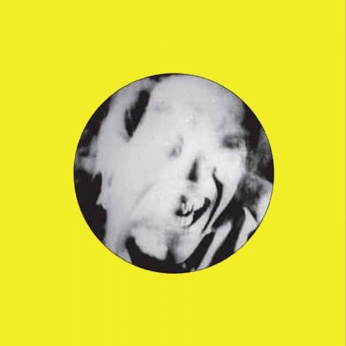 VETROPHONIA - Kurutta Ippeiji (A Page Of Madness) DVD