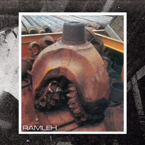 RAMLEH – The Great Unlearning 2CD