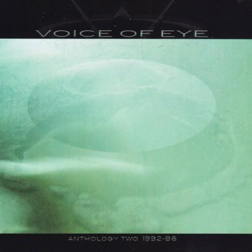 VOICE OF EYE - Anthology 2 (1992-1996) 2CD