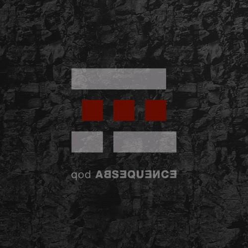 QOD – Absequence CD