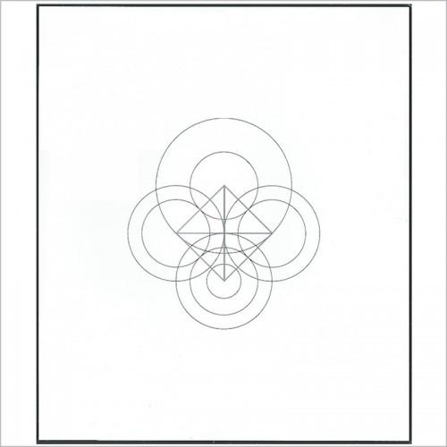 Colin Potter & THE HAFLER TRIO – A Pressed On Sandwich CD