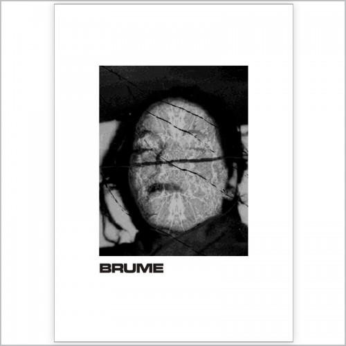 BRUME - Anastomose & Other Stories CD
