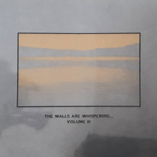 V/A - THE WALLS ARE WHISPERING III CD