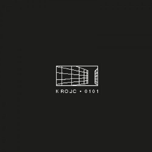 KROJC - 0101 CD