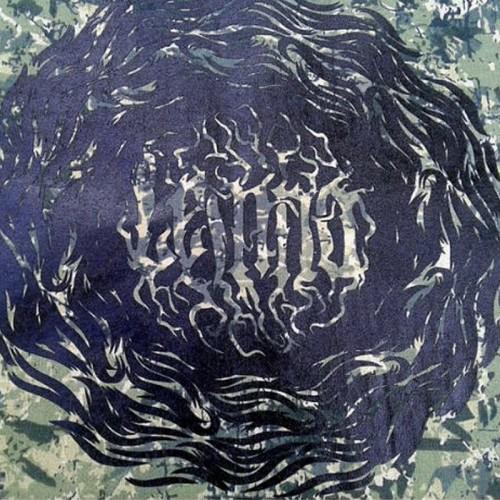 LEMNA - Omut CD