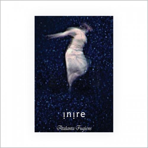INIRE - Atalanta Fugiens DVD
