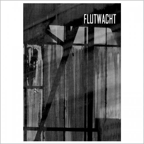 FLUTWACHT - Chain CD
