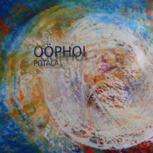 """OOPHOI – Potala 10"""""""