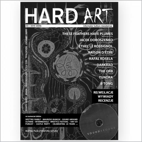 HARD ART nr 09