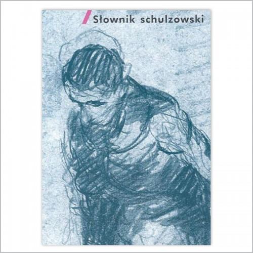 Słownik Schulzowski