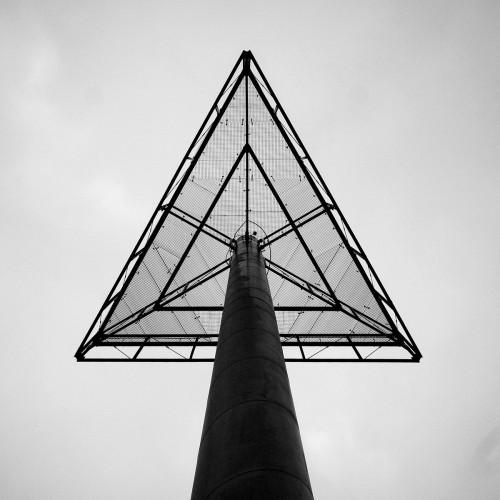 SCHROTTERSBURG - Melancholia CD