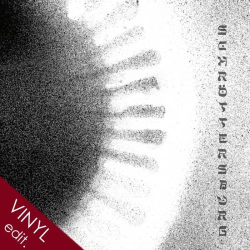 SCHROTTERSBURG - Dalet LP