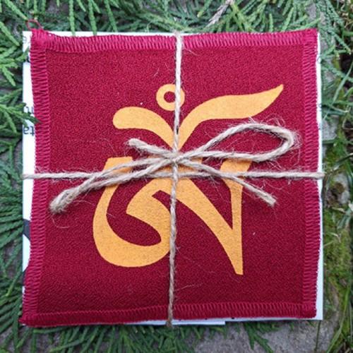 ORD – Avalokiteśvara CD
