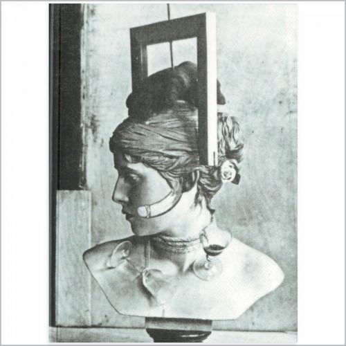 GRUNT – Kraniometria CD