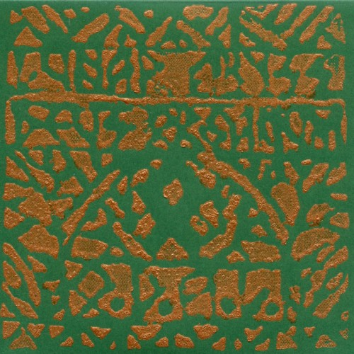 LUNAR ABYSS DEUS ORGANUM - O.D.A.L. CD